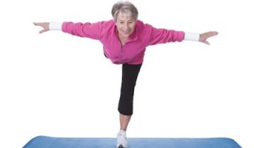 senior-balance